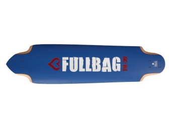Fullbag TM39