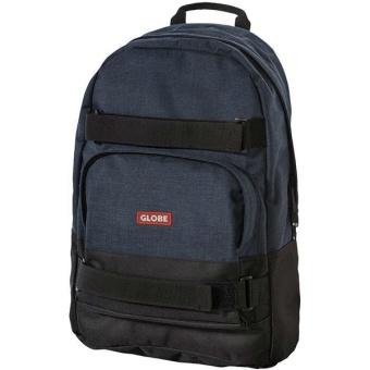 Beställ Wolfpack Väskor & ryggsäckar online | Spreadshirt