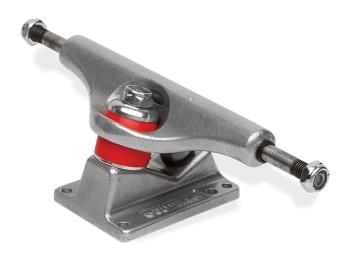 """Gullwing 8,5"""" SHADOW DLX2 (149mm) Silver"""