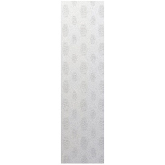 "Jessup® ULTRAGRIP 10"" Clear Sheet"