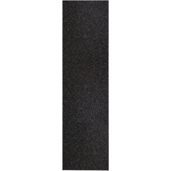 "Jessup® ULTRAGRIP 10"" Sheet"