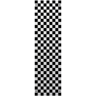 "Jessup® ULTRAGRIP 9"" Checkerboard Sheet"
