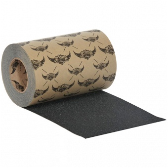 "Jessup The Original® Griptape 10"" (Bred)"