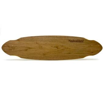 Kahalani 95cm Surf