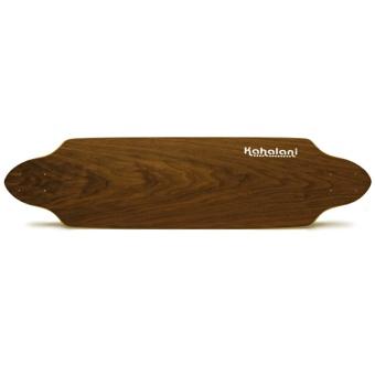 Kahalani 95cm Adus Surf