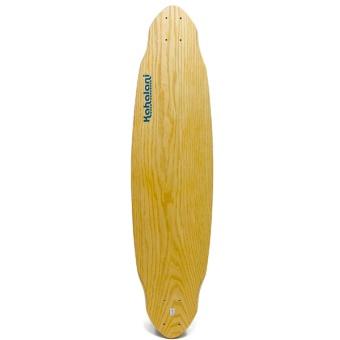 Kahalani 95cm Surf Ask