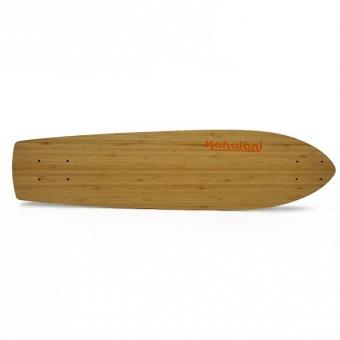 Kahalani Old School Slalom Bamboo