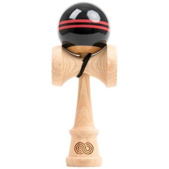 Kaizen SHIFT Dash Super Stick Bandit