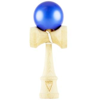 Krom Metallic Blue