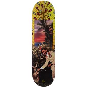 Killing Floor 8.38 Imperial Majesty Skateboard