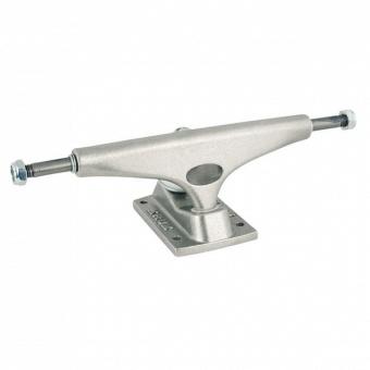 Krux 8.5 K4 Silver Standard