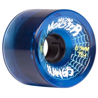Hawgs 63mm 78A Micro Monster