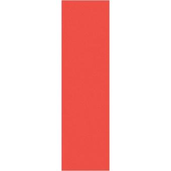 MOB Red griptape Sheet