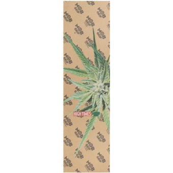 MOB High times star CLEAR Sheet