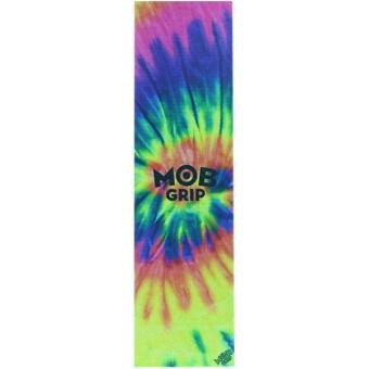 MOB Tie Dye Multi Sheet