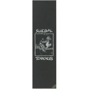 Mob Grip Suicidal Skater Sheet