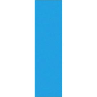 MOB Blue griptape Sheet