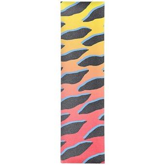 MOB Wyld Tiger griptape Sheet