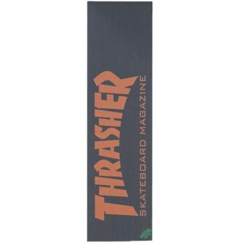 MOB griptape Trasher Orange