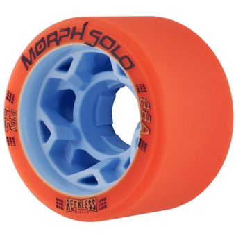 Reckless Morph Solo 59mm 88A