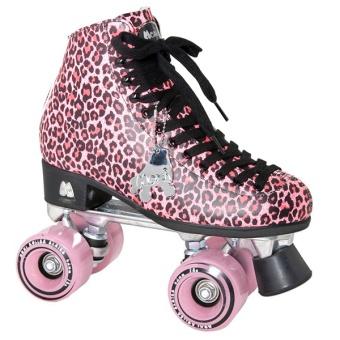 Moxi Skates Ivy City