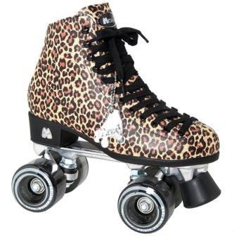 Moxi Skates Ivy Jungle
