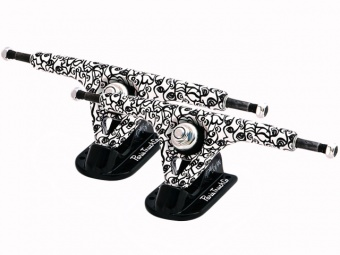 Paris trucks 180mm Adam C