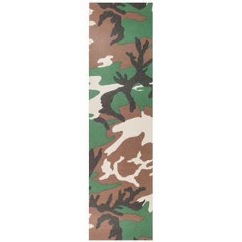 Pimp Griptape Camouflage