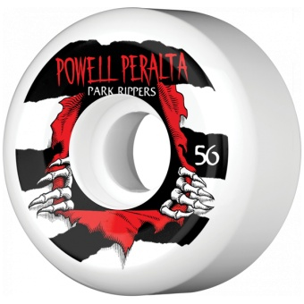 Powell-Peralta 56mm Park Ripper 103A
