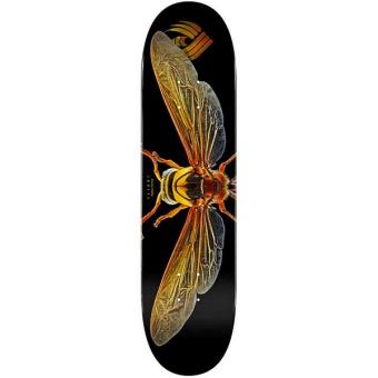 Powell 8.0 Flight® BISS Potter Wasp deck