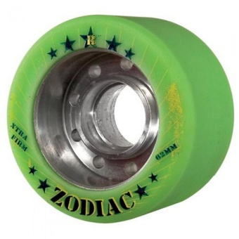Radar Zodiac 62mm Green