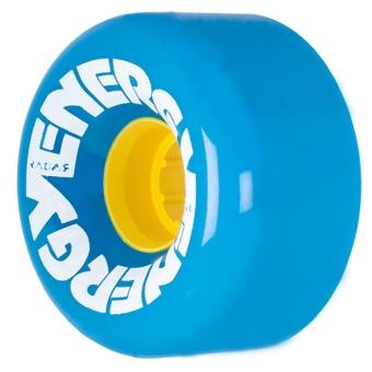 Radar Energy 65mm 78A Blue
