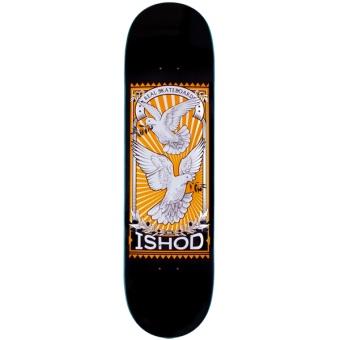 Real 8.5 Ishod Matchbook deck