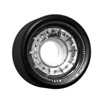 Reckless Ikon XE 62mm 88A