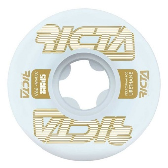 Ricta 52mm 99A Framework Sparx