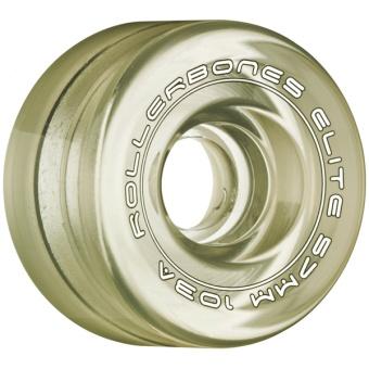Rollerbones 57mm 103A Elite 8pk