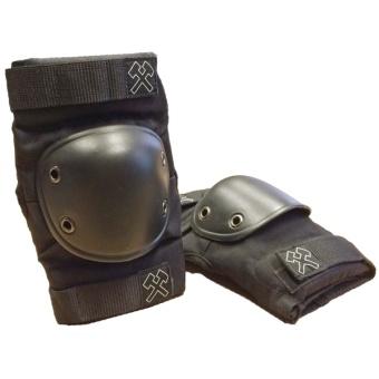 S-One Armbågsskydd