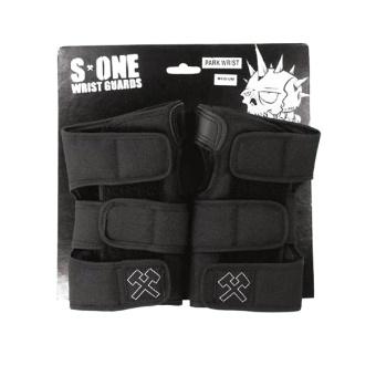 S-One WristGuards
