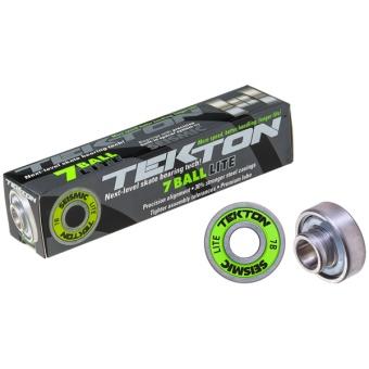 Tekton™ 7-Ball LITE Built-In Bearings