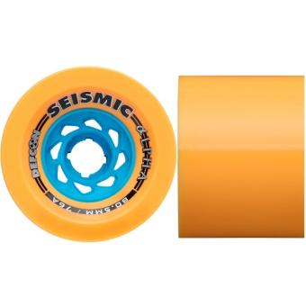 Seismic Alpha 80.5mm 76A Defcon