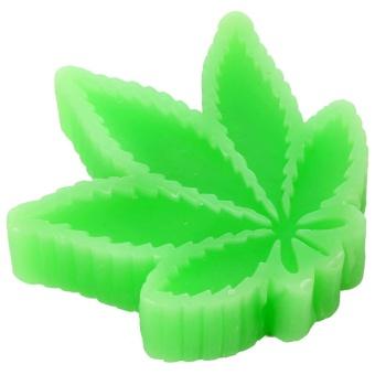 Skate Mental Magic Leaf Skate Wax
