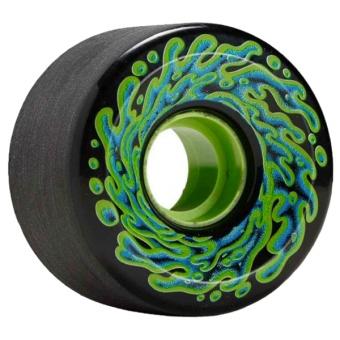 SC Slime Balls 60mm 78A Black