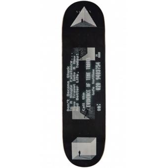 Sovrn 8.25 EOTT2 Skateboard