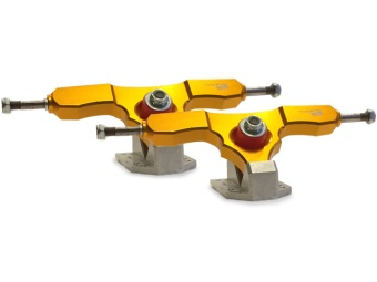 Surf Rodz RKP trucks 176mm (8mm)