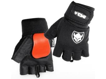 TSG megaramp gloves