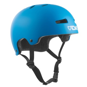 TSG Youth Satin Dark Cyan (52-54cm)