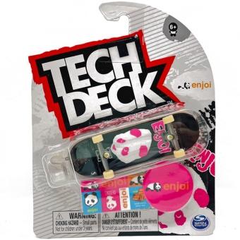 Tech Deck 96mm Fingerboard Enjoi
