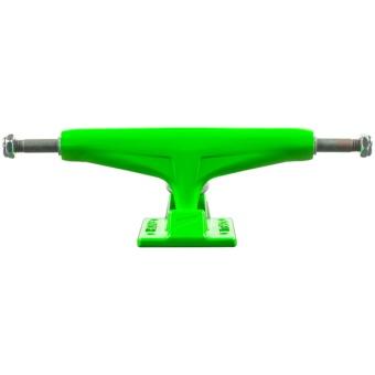Tensor 5.5 NEW Mag Light Glossy Green