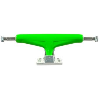 Tensor 5.5 NEW Mirror Green Alum trucks