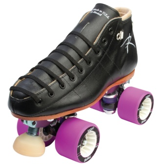 Riedell 495 Torch Skates